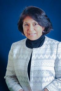 Univision-Miriam Coletta-9726