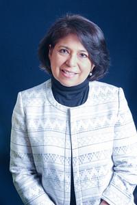 Univision-Miriam Coletta-9747
