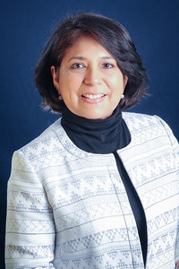 Univision-Miriam Coletta-9733