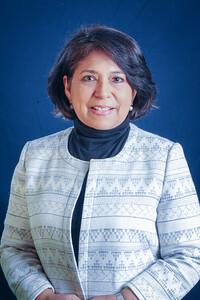 Univision-Miriam Coletta-9727