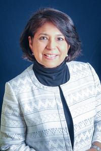 Univision-Miriam Coletta-9736