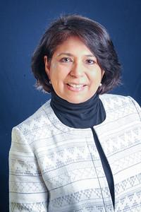Univision-Miriam Coletta-9744