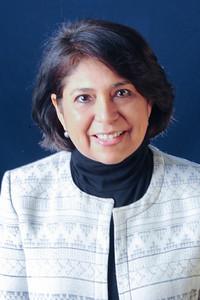 Univision-Miriam Coletta-9751