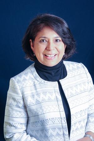 Univision-Miriam Coletta-9738