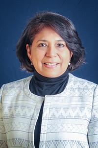 Univision-Miriam Coletta-9728