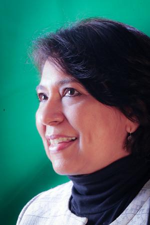Univision-Miriam Coletta-9756