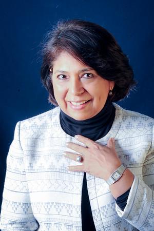 Univision-Miriam Coletta-9752