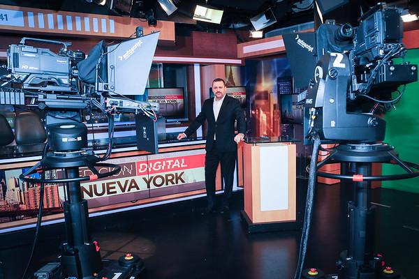 Univision-9529