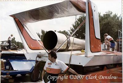 1982_Clark_0026