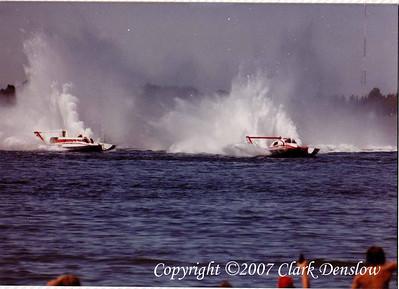 1982_Clark_0023