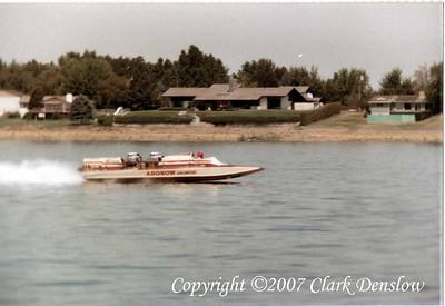 1982_Clark_0027