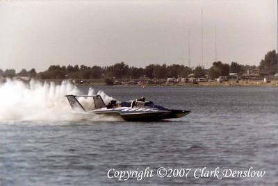 1982_Clark_0007