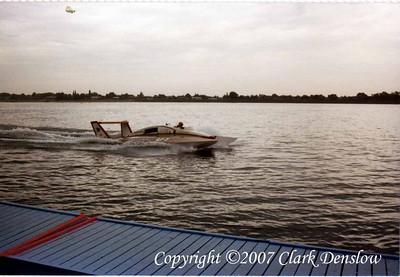 1982_Clark_0001