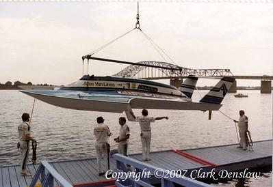 1982_Clark_0017