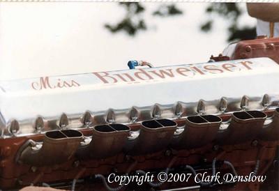 1982_Clark_0019