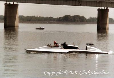 1982_Clark_0009