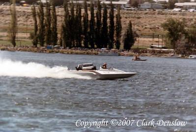 1982_Clark_0008