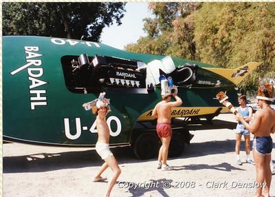 1985_Clark_0005