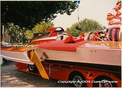 1986_Clark_0028