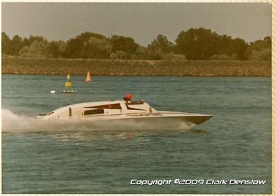 1986_Clark_0009