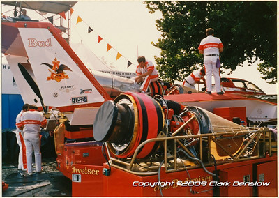 1986_Clark_0019