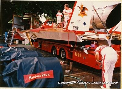 1986_Clark_0024