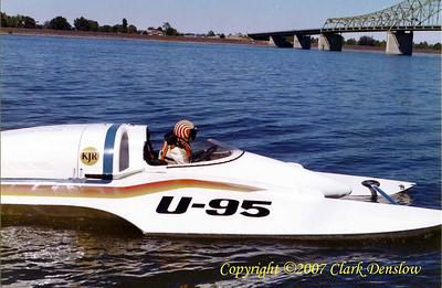 1973-1975_Clark_0016
