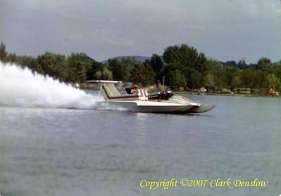 1973-1975_Clark_0002