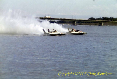 1973-1975_Clark_0006