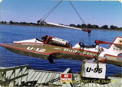 1973-1975_Clark_0020