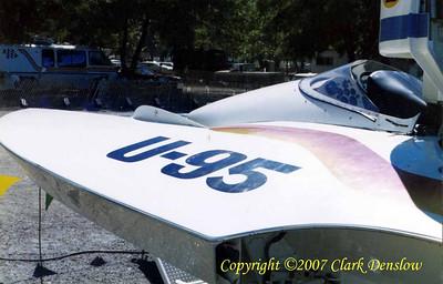 1973-1975_Clark_0009
