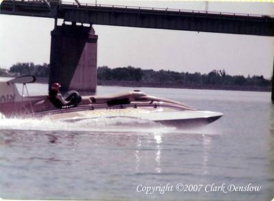 1976_Clark_0013