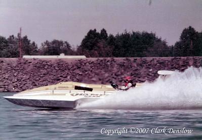 1976_Clark_0009