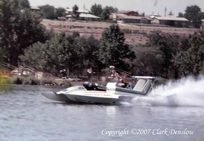 1976_Clark_0018