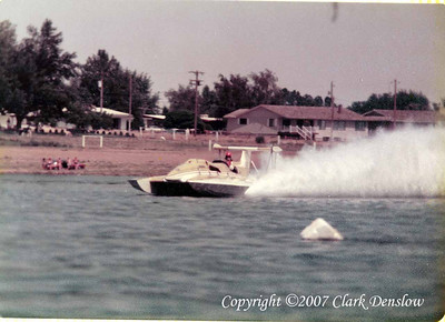 1976_Clark_0014