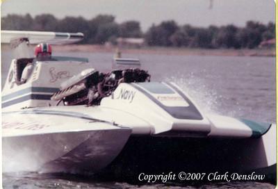 1976_Clark_0023