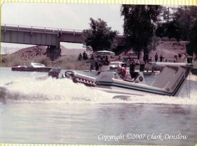 1976_Clark_0022