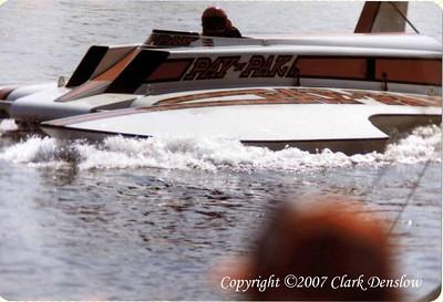 1981_Clark_0022