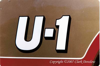 1981_Clark_0016
