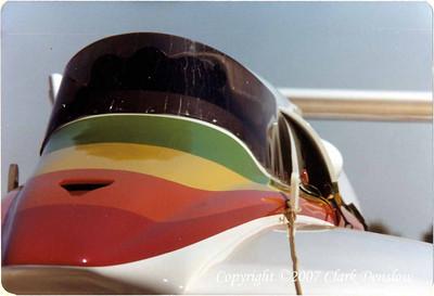 1981_Clark_0027