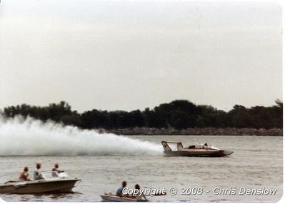 1984-86_Chris_0005
