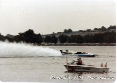 1984-86_Chris_0004