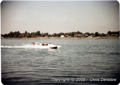 1984-86_Chris_0024