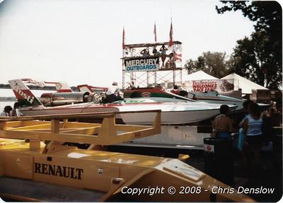 1984-86_Chris_0007