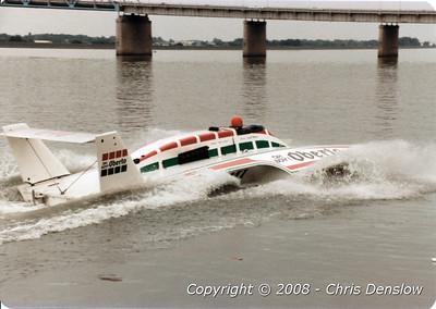 1984-86_Chris_0015
