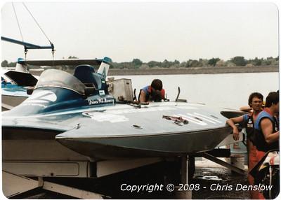1984-86_Chris_0028