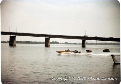 1984-86_Chris_0022