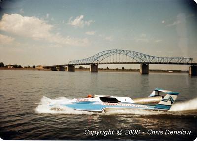 1984-86_Chris_0006