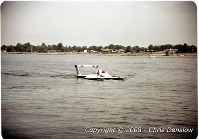 1984-86_Chris_0021