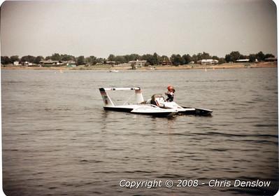 1984-86_Chris_0023